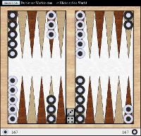 backgammon kostenlos spielen gegen computer